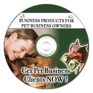 Get Clients Now Image