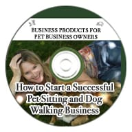 How to Start Biz CD