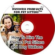hire_pet_staff