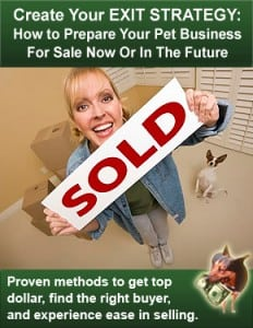 SellingPetBusinessWebinarImage