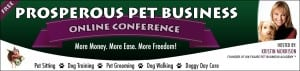 Prosperous Pet Business BIG High Res Banner