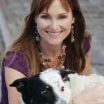 Kristin Morrison, Creator of the Prosperous Pet Business Online Conference and Founder, Six-Figure Pet Business Academy
