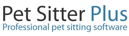 pet-sitter-v2