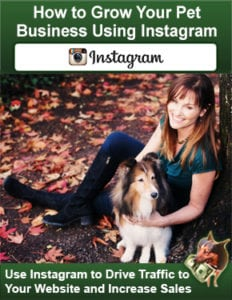 how to get images from instagram using php