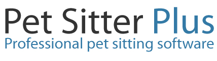 pet-sitter-plus-logo-400