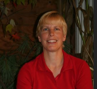 Beverly Amsler