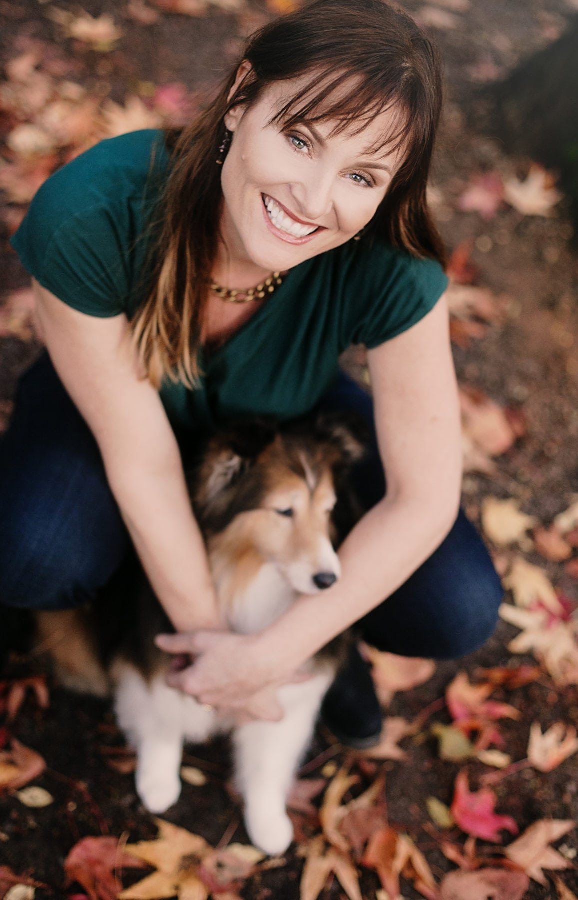 Business Coaching for Pet Business Owners - Six-Figure Pet