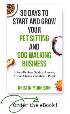 six figure pet business academy six figure pet business academy