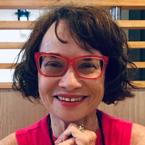 Julie Andre