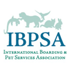 International Boarding and Pet Services Association (IBPSA)